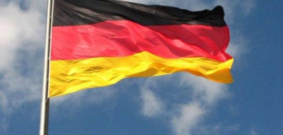В Германии подсчитали убытки от санкций между ЕС и Россией