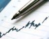 Мировой рынок акций проигнорировал предостережение Уоррена Баффета