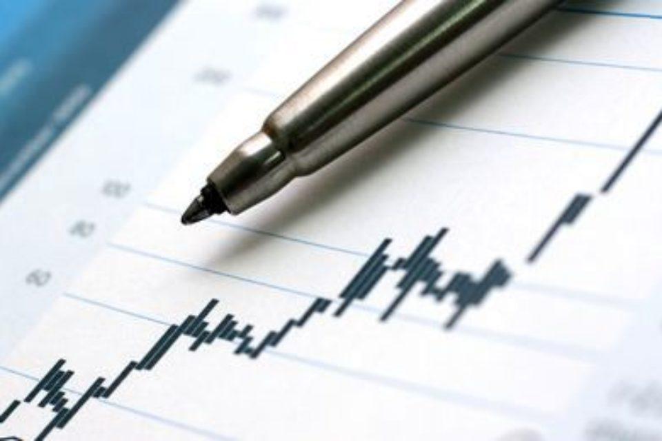 Как работает фондовый рынок?