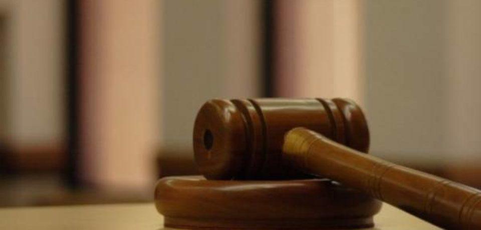 Московский суд не принял иски к Apple о замедлении смартфонов