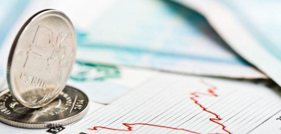Как бесплатно повысить кредитный рейтинг