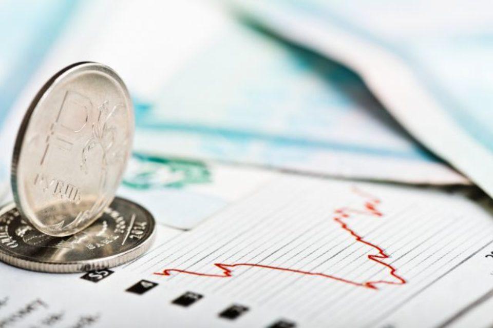 Почему Super Earnings не спасет фондовый рынок