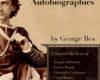 Автобиографии 19-го века