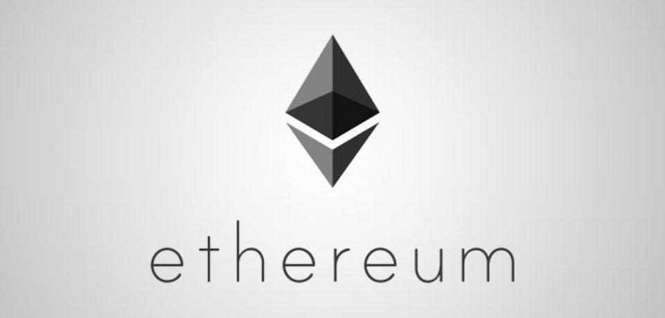 Ethereum — происхождение, история, ICO