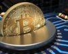 Криптовалюта – это новый вид мошенничества?