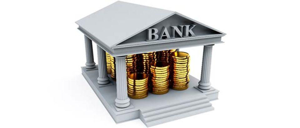 OTP Bank Group