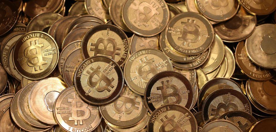 Министр Японии отрицает связь с незарегистрированной криптообменной биржей