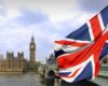 Представитель зарубежного бизнеса — виза в Великобританию