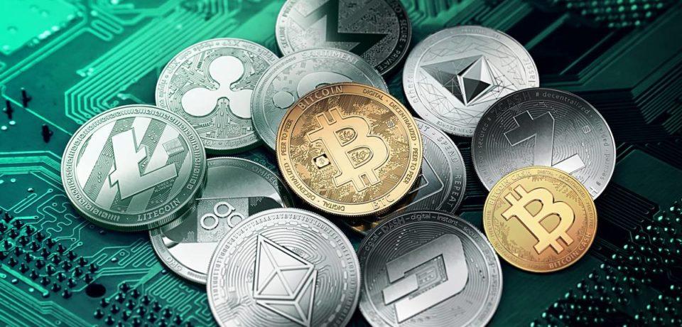 CapitalXp – широкие возможности для выгодной торговли криптовалютой.