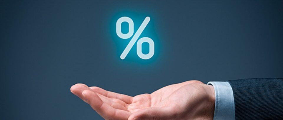Преимущества ГлавФинанса и отзывы пользователей