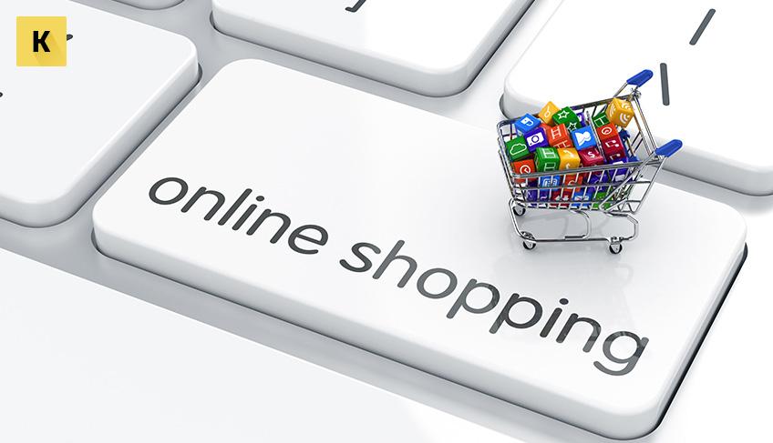 736636ec4a8f4 Как открыть интернет-магазин? - BusinessMix