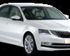 Škoda Octavia — обзор и технические особенности трех поколений автомобиля Октавия