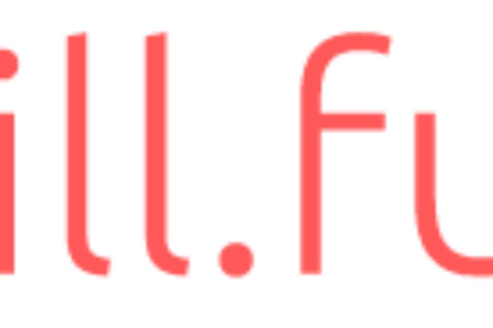 Thrill Fund — что это такое?