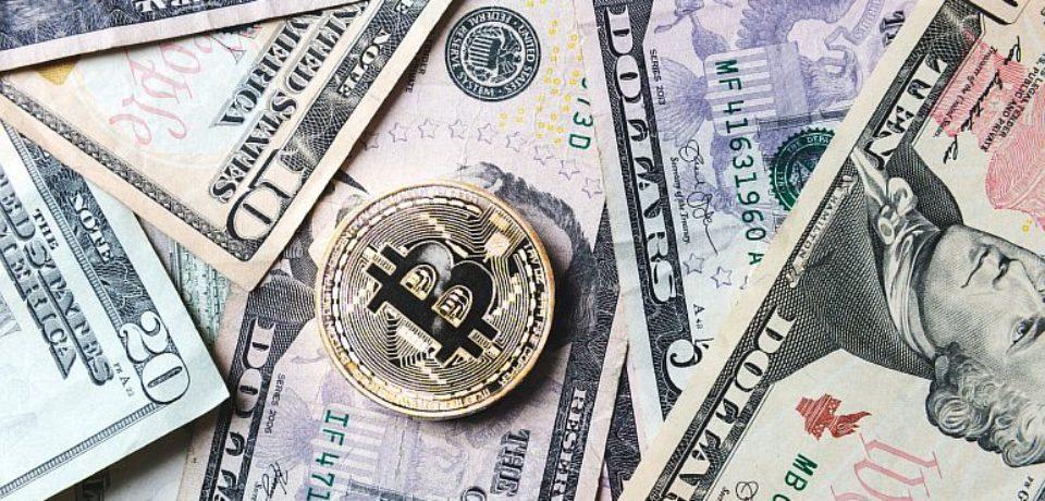 Биткоин – покупка, продажа и обмен