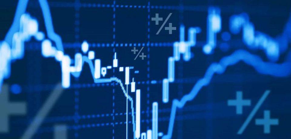 Стратегии торговли на «Форекс»: выбираем лучшее