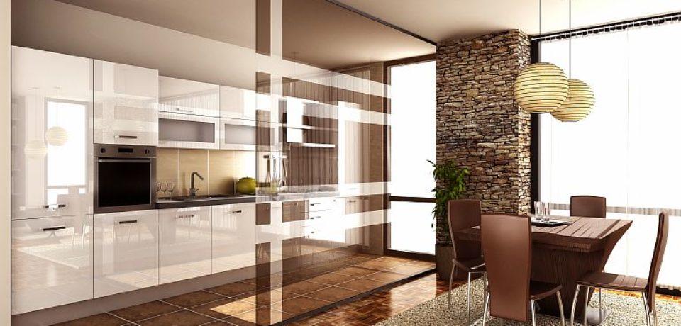 Покупка новой квартиры: что нужно знать!