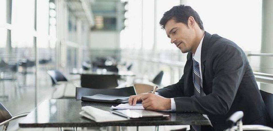 15 бизнес-советов, которые должен знать каждый предприниматель