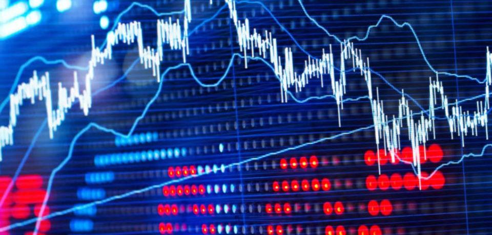 Что такое короткая продажа акции?