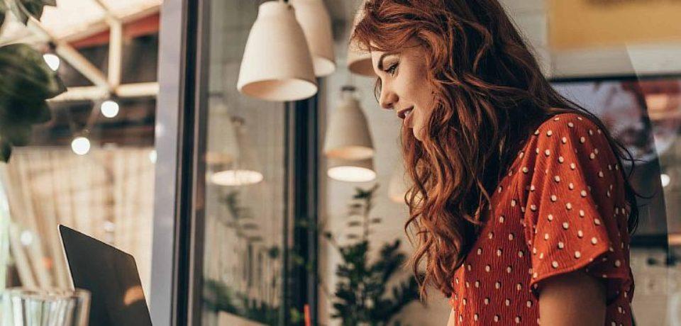Привлекайте клиентов и потребителей круглый год