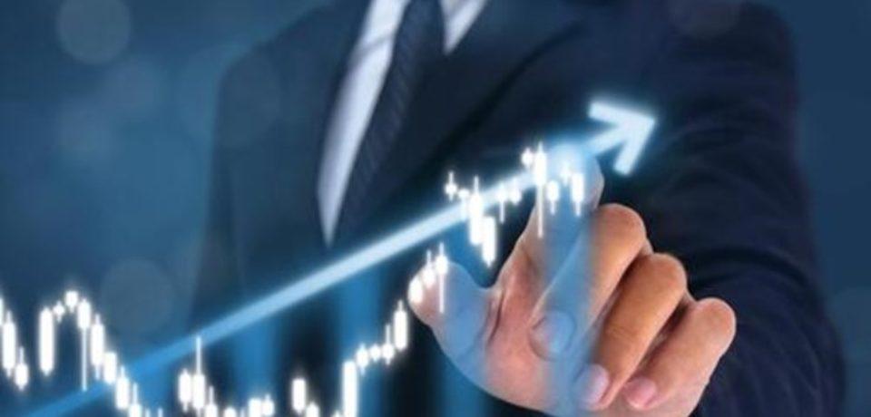 Варианты исполнения сделок для биржевых брокеров