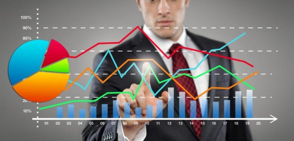 Как выбрать биржевого брокера