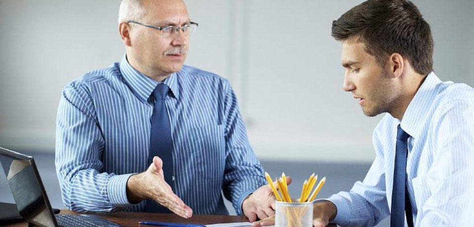 Какие правильные манипуляции сотрудниками помогают руководителям в развитии бизнеса