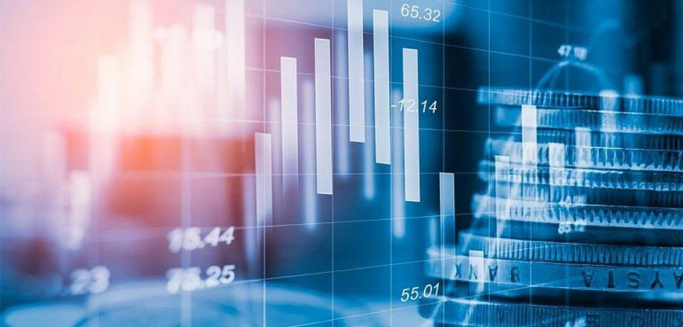 Характеристики отличной технической торговой стратегии
